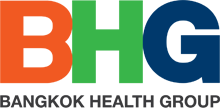 Bangkok Health Group