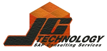 JC Technology Co.,Ltd.