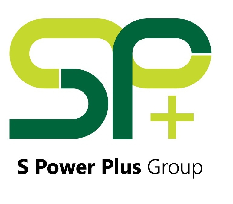 S POWER PLUS GROUP