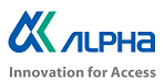 ALPHA HOUSING HARDWARE (THAILAND) CO.,LTD.