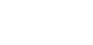 MEDIA ROAD CO., LTD.