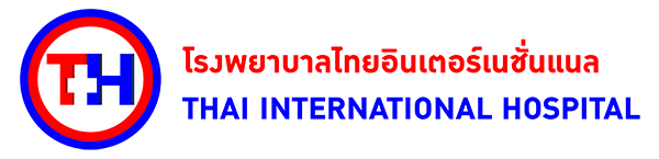 THAI INTERNATIONAL HOSPITAL