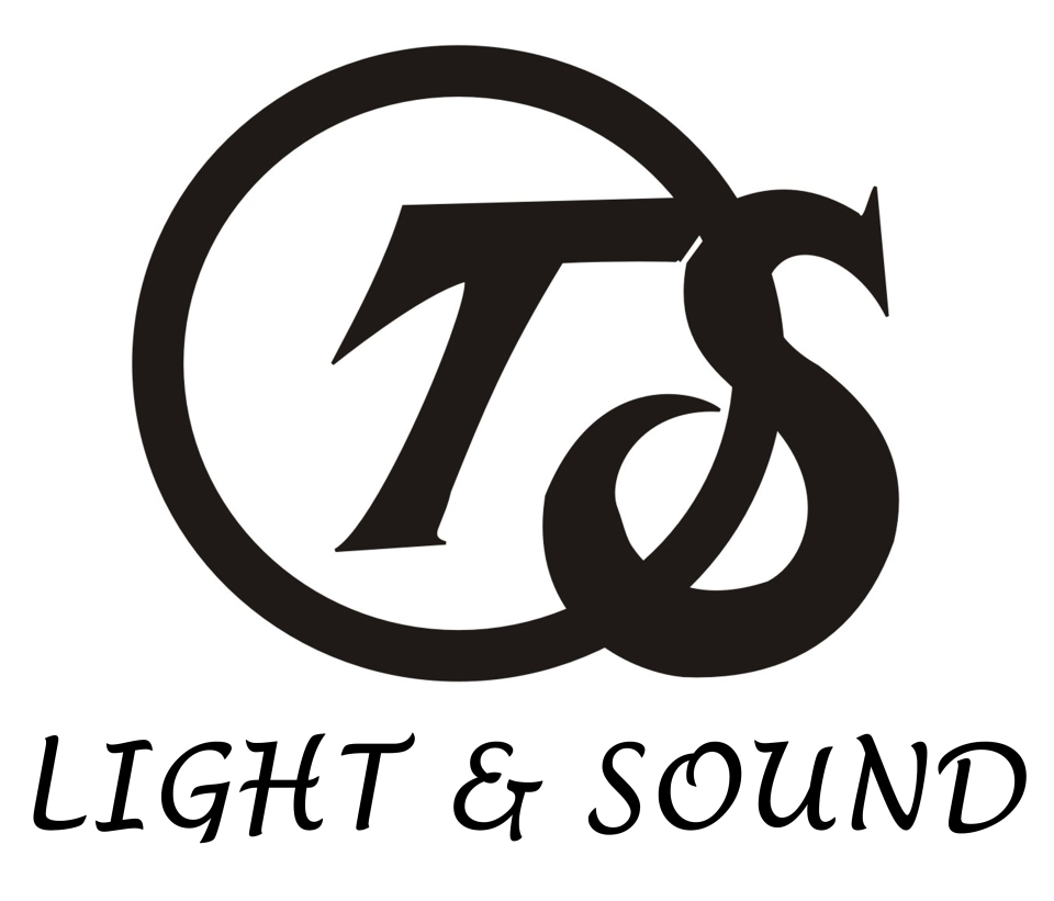 TS Light & Sound