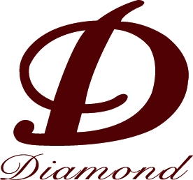 Diamond Preserved Food Co.,Ltd.