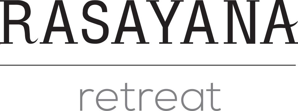 www.rasayanaretreat.com