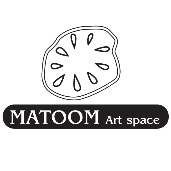 MATOOM ART SPACE