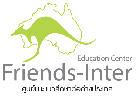Friends-Inter Education and Visa